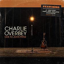 CHARLIE OVERBEY.jpg