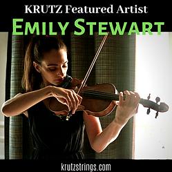 KRUTZ Featured Artist Emily Stewart.png
