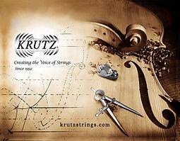 krutz-voice-xgrey-xno-logo-web.jpg