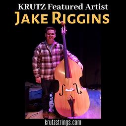 krutz-artist-Jake-Riggins.png
