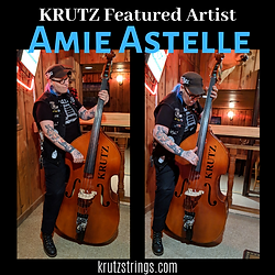 Amie KRUTZ Featured Artist PNG.png