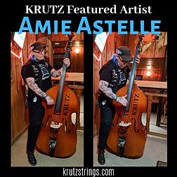 Amie KRUTZ Featured Artist PNG.png