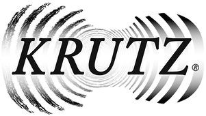 KRUTZ Logo Black Transparent.png