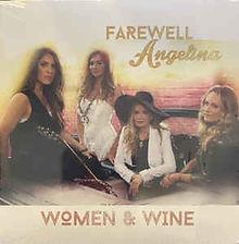 farewell angelina 2019.jpg