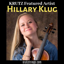 Hillary KRUTZ Featured Artist JPG.jpg