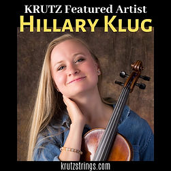 Hillary KRUTZ Featured Artist JPG.jpg
