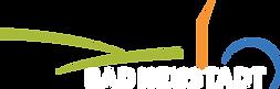 Bad-Neustadt-Logo.svg 01.png