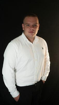 Christian 02.jpg