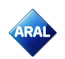aral-responsive.png