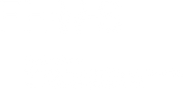 FHWS-Logo-2013_weiss.png