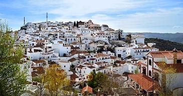 Comares-Malaga.jpg