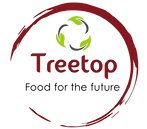 Treetop%20logo%20_edited.png