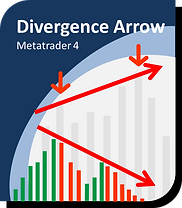 Divergence Arrow.png