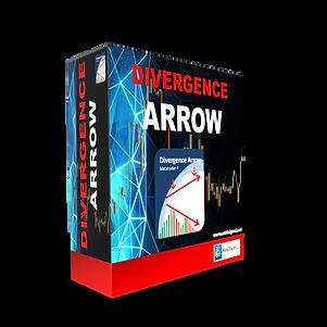 Divegence Arrow finished.png
