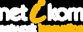 logo_medium_neg.png