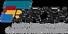 Logo-FAFCEA-min_edited.png