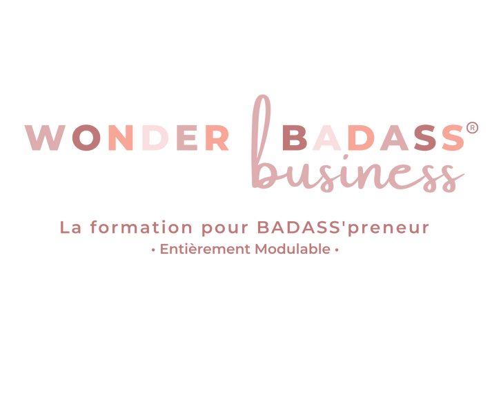 Copie de Wonder Badass (2).png