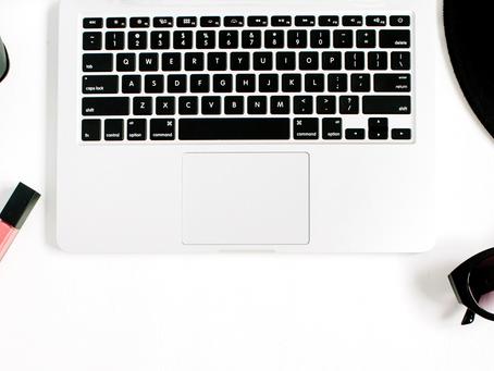 3 étapes pour bâtir un début de Personal Branding