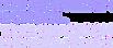 School_of_Innovation_logo_Mono-01_edited