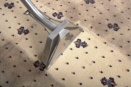 Carpet cleaning / Canberra ACT / Intense cleaning services