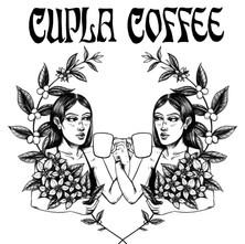 Cupla Coffee