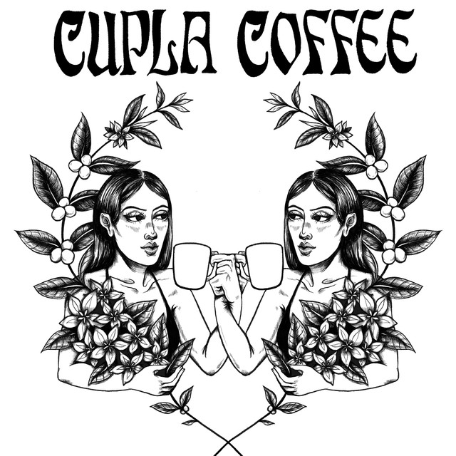 Cupla Coffee