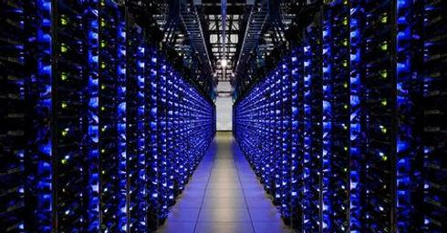 Data Center safe_image.jpg