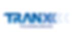 Tranix logo yemi ppt.png