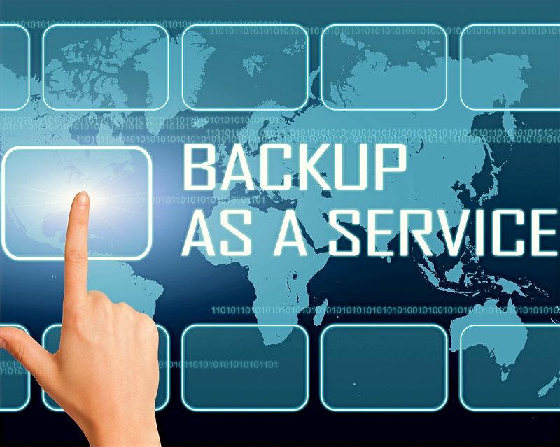 Backup%25252520as%25252520a%25252520Serv