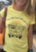 adult tshirt.jpg
