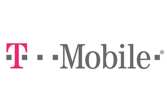 tmobile_logo-100369081-large.jpg