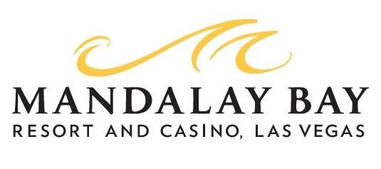 mandalay bay logo.jpg