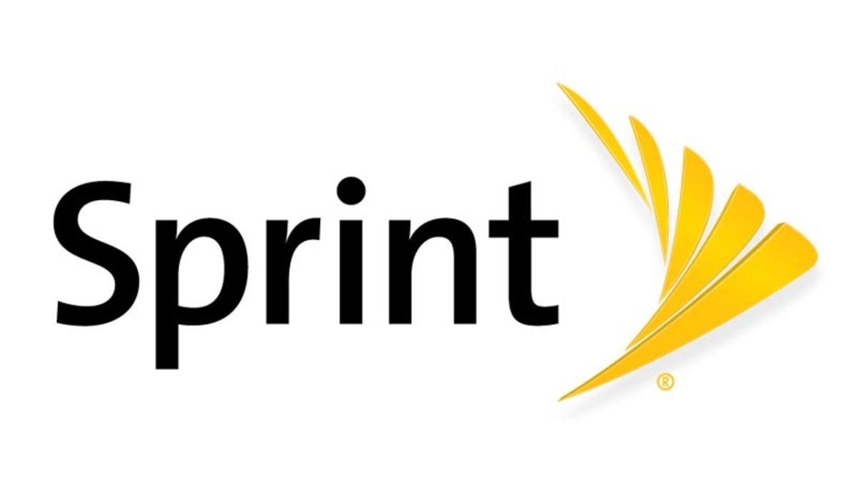 sprint-logo-16x9jpg.jpg