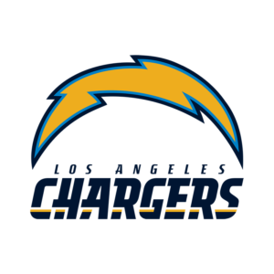 nfl-los-angeles-chargers-team-logo-300x3