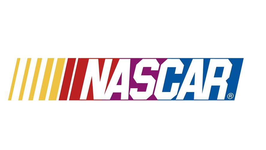 nascar-logo-main-12.jpg