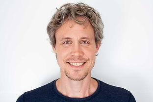profielfoto-web-Erik.jpg