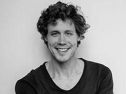 Coach Therapeut Familieopstelling Erik van Gulik