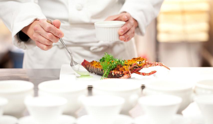 cuisine7.jpg