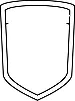 blank-shield-soccer-md.png