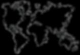 Weltkarte1.png
