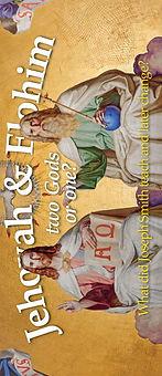 Jehovah-&-Elohim-Cover_rotate.jpg