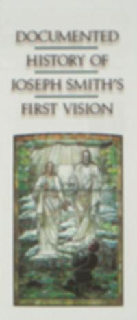 1stVision.JPG