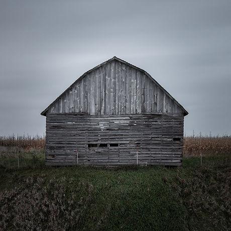 pexels-photo-1652124.jpeg