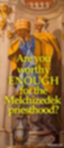 priesthood cover.jpg