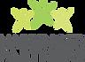 Harbinger_Partners_logo@2x.png