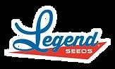 legendseed-logo.png