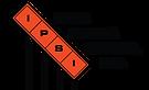 ipsi-logo-b.png