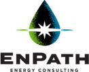 enpath-logo.png