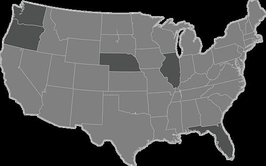 acclaro-us-map4.png