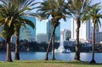 Acclaro Establishes Orlando Branch Office